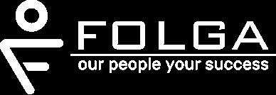 FOLGA